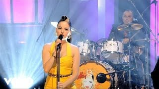 Mayhem (Live on Later... with Jools Holland, 2010)