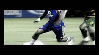 Yasser .. By Hss-25 || 2017 Video