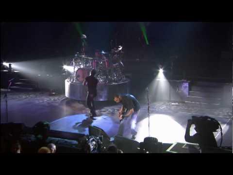 Godsmack - Changes [Live] (HQ)