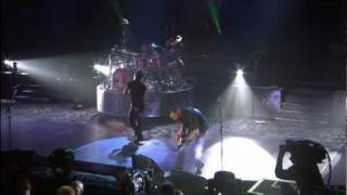 Godsmack - Changes [Live] (HQ)