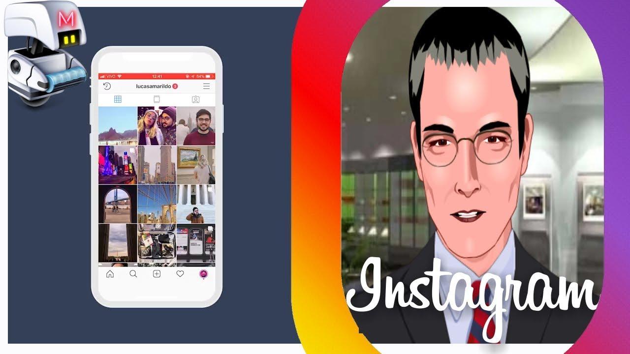 TRUQUES para Stories do Instagram em 2019