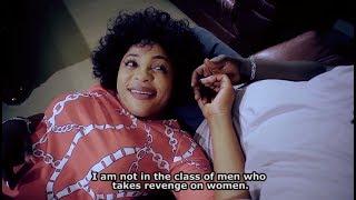 Odale Ife Latest Yoruba Movie 2017 Drama Starring Olaide Bakare | Taiwo Hassan |