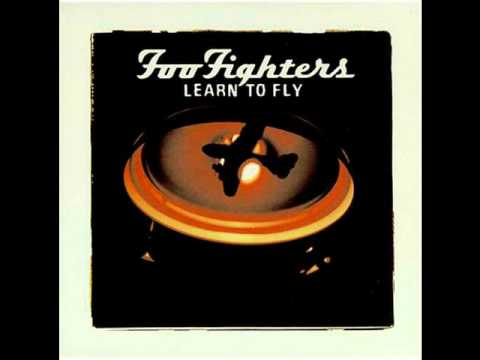 Foo Fighters - Learn To Fly (Pic Schmitz Remix) - YouTube
