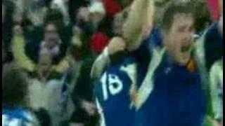 Ireland Vs England Rugby Opening Croke Park - Rule 42