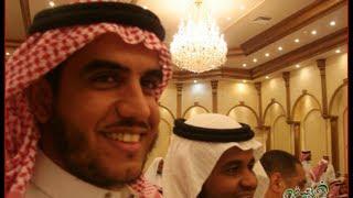 ما هم بأمة احمد - المنشد ابو علي (مع الكلمات)