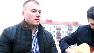 Download Армейская - Две вертушки на Моздок ( поет десантник ) Mp3 and Videos