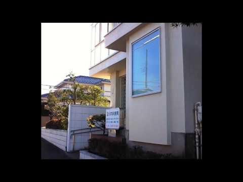 及川内科医院(藤沢市片瀬山)【ホームメイト・リサーチ ...