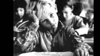 Eric Daunis - Je ne sais plus qui je suis (Eric Daunis)