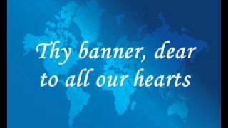 Phil Natl Anthem with English lyrics.wmv
