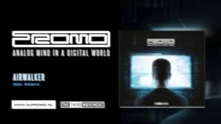 Promo - Airwalker (OMI remix)
