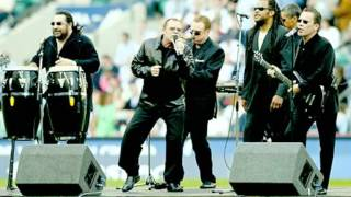 Download lagu UB40 Cherry Oh Baby Extended
