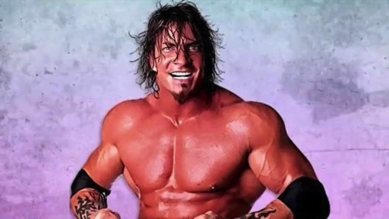 Disco Inferno on: Sean O'Haire's backstage heat in WWE