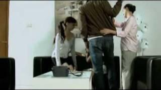 "Dewi ""Dee"" Lestari - Malaikat Juga Tahu (Official Video) MP3"