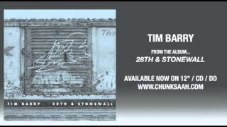 "Tim Barry - ""Walk 500 Miles"""
