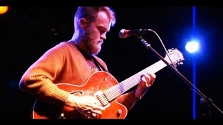 """Two Gallants - """"Despite What You've Been Told"""" (Live in Chicago 3 of 3)"""