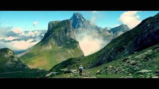 Randonnées dans les Pyrénées (la suite)