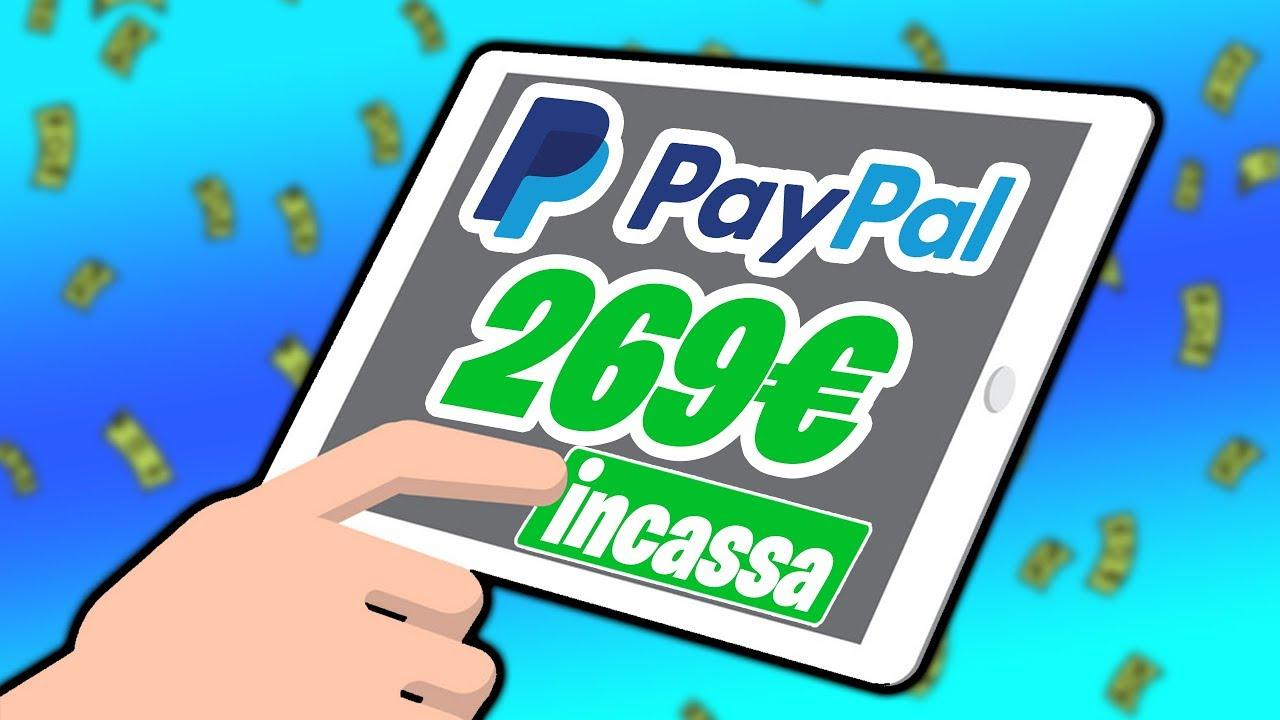 come guadagnare soldi online gratis