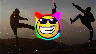 Har Ek Friend Kamina Hota Hai   Dj RK   Bass Boosted   ᴴᴰ