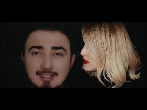 Rabil Hacızade & Leman Aliyeva - Azeri Mashup 2020