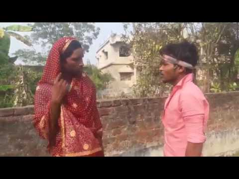 Sunny deol comedy HD funny video