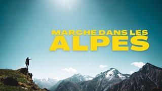 ALPES ( with Blackmagic pocket)