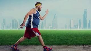 Как похудеть с помощью кардио нагрузок