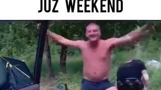 TO JUŻ WEEKEND!!! allbox tv  smieszne filmiki i dobre komedie online