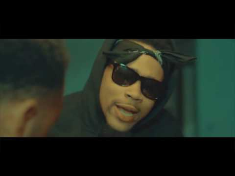official-music-video-roc-yella-tales-from-the-trap