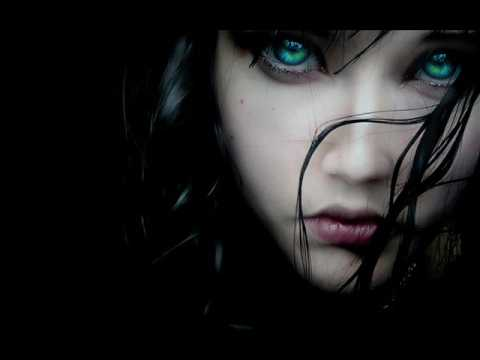 Kirsty Hawkshaw - Face to Face [Seba RemiX]