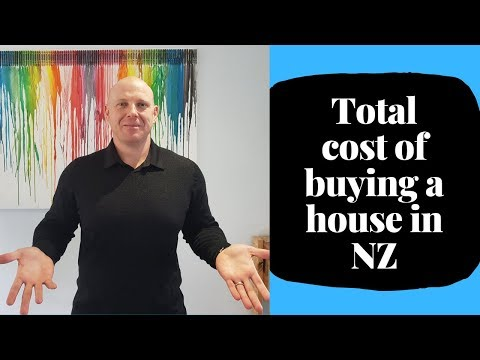 how-much-does-it-cost-to-buy-a-house-in-nz?