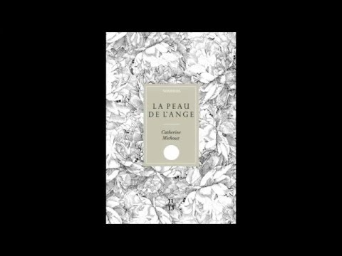 extrait-audio-du-1er-recueil-:-la-peau-de-l'ange:-la-peur---catherine-michoux