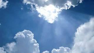 Sensogram - White Cloud (VA - Musica Humana Vol 1) Progressive 2010