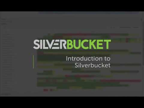Introduction to Silverbucket