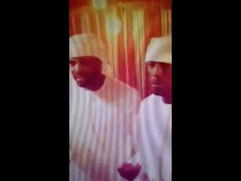 Will Smith, Tyrese & Maxwell Convert to Islam - NYE 2014