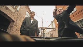 Новый тизер 2013 / От заката до рассвета / Тарантино / Фильм