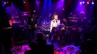 MEVIUS LIVE AT NAGOYA TAURUS 歌の最初の部分はギターコードポジション...