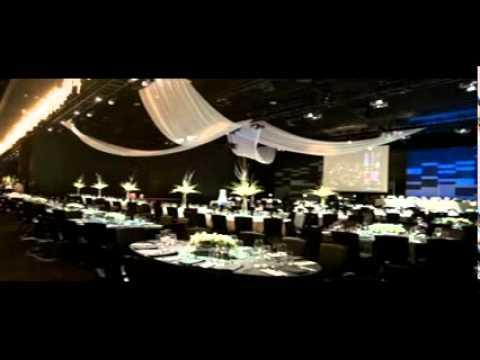 Peninsula - Atlantic Group [v] Wedding Venue