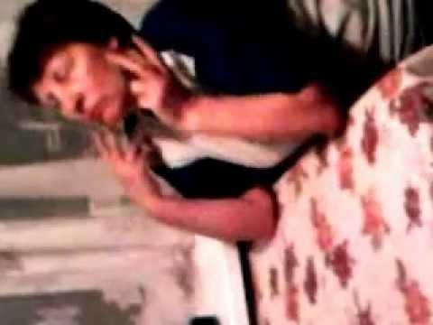 Старые бабки трахаются на порно видео бесплатно