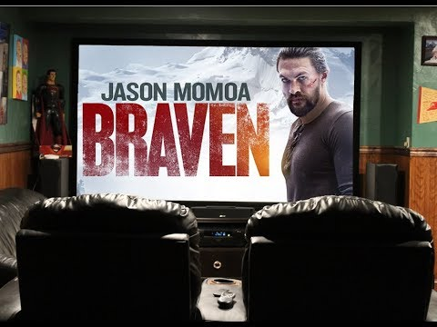Review Of Braven