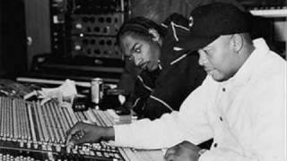 Snoop Dogg - Last Man Standing (Unreleased)