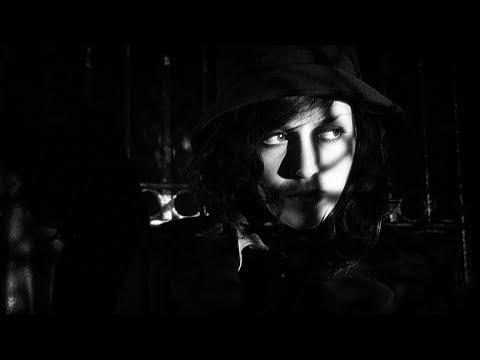 THE LAPLACE'S DEMON   Screamfest 30