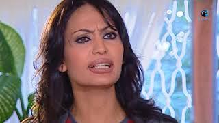 Episode 22 - Maraya 2003 Series    الحلقة الثانية والعشرون - مسلسل مرايا 2003