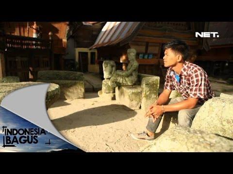 Indonesia  Bagus - Danau Toba - Sumatera Utara