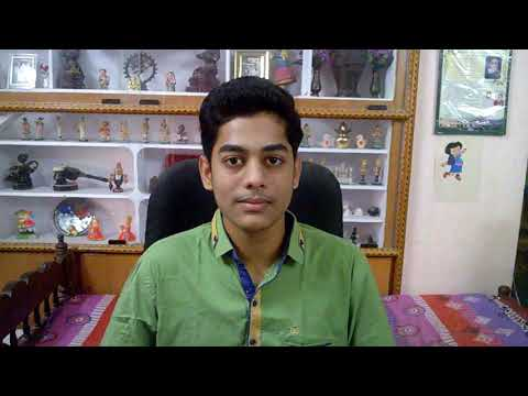 PRANAAMAM song on keyboard by Dheemanth.