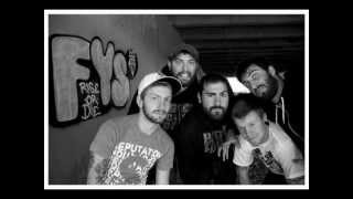 Four Year Strong - If He
