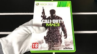 CoD MW3 Infected 5 Years Later... Call of Duty Modern Warfare 3 Gameplay