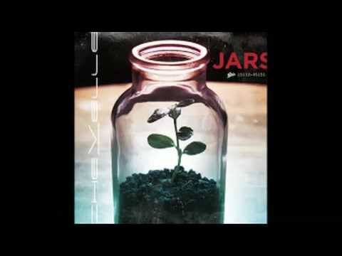 Chevelle - Jars(w/Lyrics!!!)