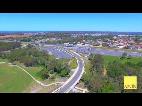 1613 Anzac Avenue, Kallangur, Queensland, Australia