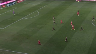 A-League 2018/19: Round 19 - Adelaide United v Western Sydney Wanderers FC (Full Game)
