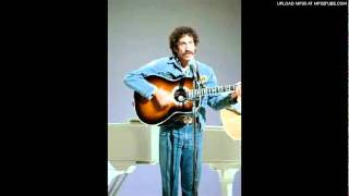 Watch Jim Croce Country Girl video